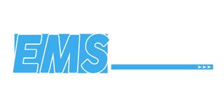 EMS Logistics